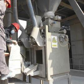 耐火材料自动包装机,耐火材料包装机供应,耐火材料包装机促销