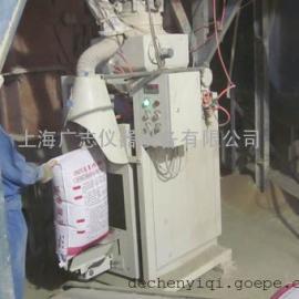 腻子粉、干粉砂浆、无机保温砂浆专用气压式阀口包装机