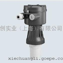 西�T子Pointek ULS200-7ML1510系列�c式超�波液位�