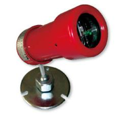 红外火焰探测器/隔爆型火焰探测器