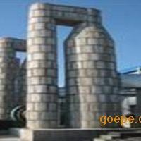 优惠的锅炉除尘器供应信息