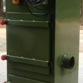 订做抽屉集尘机 抽屉收尘器 抽屉收尘机 收尘效果好集尘机
