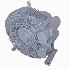 环境工程专用漩涡气泵