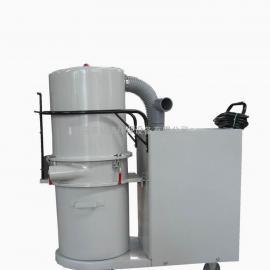 集尘机|收尘器|吸尘机批量生产