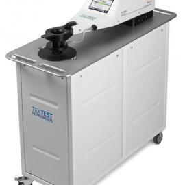 FX3300 透气性测试仪 透气仪