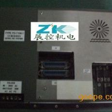 sanyang触摸屏YD-T104-1