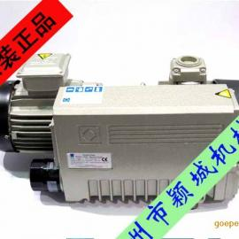 Joysun久信真空泵*好的国产真空泵X-40玻璃机械专用