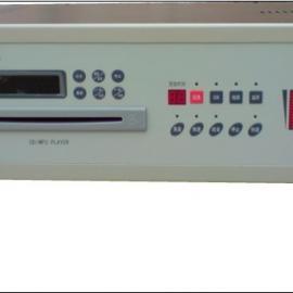 KT9242/MP3消防广播前置功放一体机(300W)