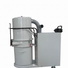 【高压移动集尘机|小型集尘机|移动式集尘机】