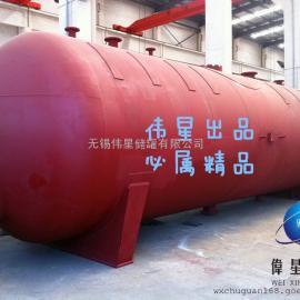 钢chenpo储罐厂家,钢chenpo储罐规格