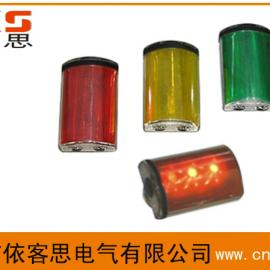 LED防爆方位灯FL4800防爆信号灯