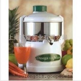 美国欧米茄1000型榨果汁机 Omega欧米茄榨汁机