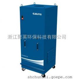 供应GED系列 单机除尘器 单机布袋除尘器 单机滤筒除尘器