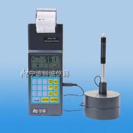 华银HLN-11A数显里氏硬度计