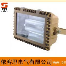 免维护节能防爆泛光无极灯KHD(SBD)3109