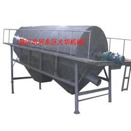 金富民大型多功能清洗机结构可靠