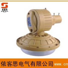 SBD1102-YQL40低频防爆无极灯