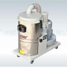 小型配套工业吸尘器