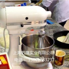 美国厨宝K5搅拌机、美国厨宝5K5SS多功能厨师搅拌机