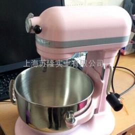 美国进口厨宝5qt pro600家庭厨师机AG官方下载、美国厨宝厨师机
