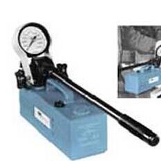 美国OTC4200柴油喷油嘴测试仪OTC4200