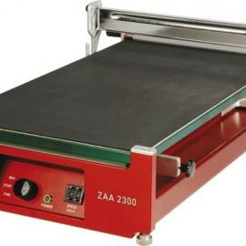 瑞士zehntner ZAA2300自动涂膜机