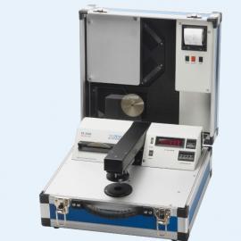 FX3320便携式透气仪