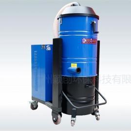AYH550大功率工业吸尘器