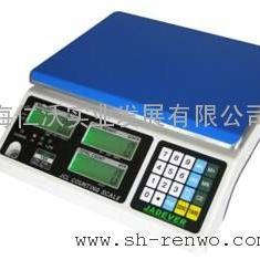 钰恒JCE(I)-30kg电子秤 杰特沃JCE电子秤报价
