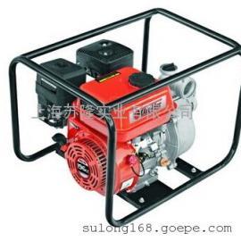 意大利欧玛4T65AE2水泵、意大利欧玛2寸水泵