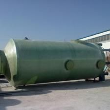 脱硫塔,脱硫吸收塔,喷淋吸收塔
