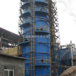 钢厂烧结烟气脱硫塔