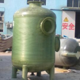 二甲苯废气吸附塔,活性炭吸附塔