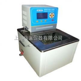 GX-2030高温循环器|超级恒温油槽水槽报价