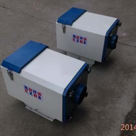 机械式油雾收集器|机床油雾收集器|油雾净化器