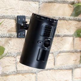 SG-007夜鹰红外感应相机