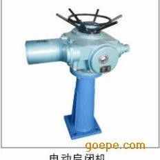中te*生产手轮式启闭机,pei套螺杆(peishui闸阀专用)。