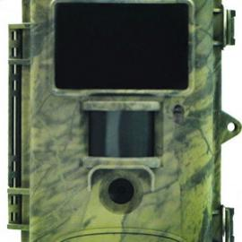 DTC-560K红外夜视感应监控相机