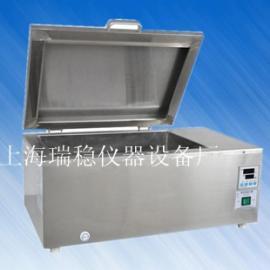 DK-8AS电热恒温水槽 恒温循环箱 电热恒温水箱