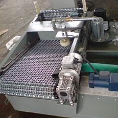 弧网型纸带过滤机,弧网过滤机大全
