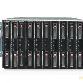 坤科KE-BEH-5100E 行为分析存储系统