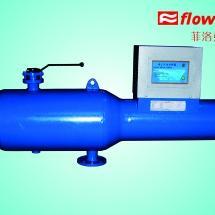 射频电子水阻垢器