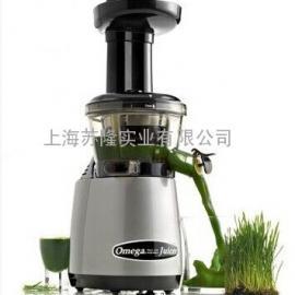 美国欧米茄VRT402榨汁机、奥米茄VRT402慢速榨汁机