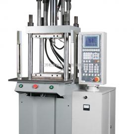 柱塞式BMC自动加料注射成型机
