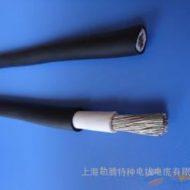 厂家直销SGT/STT/SGX/STX汽车用电池电缆