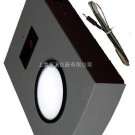 TYJ-2A菌落计数器|TYJ-2A菌落计数器厂家品牌