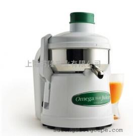 美国欧米茄榨汁机4000型 Omega4000榨汁机