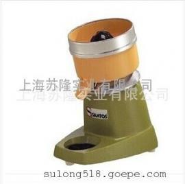 法国原装进口山度士Santos #11柳橙榨汁机
