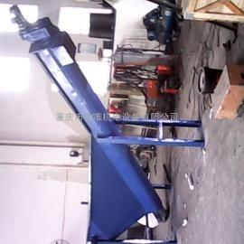 螺旋式砂水分离器性能好AG官方下载、安装方便