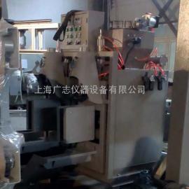 石英沙自动包装机,焦宝石包装机供应,耐火材料包装机促销